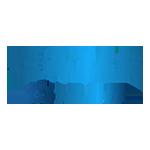 Mumoira.info được tin tưởng bởi GameOnline.Dev