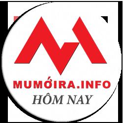Mumoira.info - Mu Mới Ra
