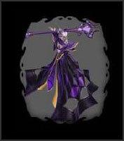 Hướng dẫn các loại Quái Vật trong game Mu Online - Mumoira.info