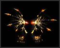 Cánh 3 - Cánh Cuồng Phong (Wing of Storm) - Mu Online