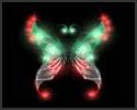 Cánh 3 - Cánh Ngũ Sắc (Wing of Illusion) - Mu Online