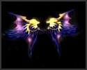 Cánh 3 - Cánh Phượng Hoàng (Wing of Dimension) - Mu Online