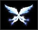 Cánh 3 - Cánh Thiên Sứ (Wing of Eternal) - Mu Online