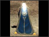 Áo Choàng Của Vua - Cape of Lord - Dark Lord - Mu Online