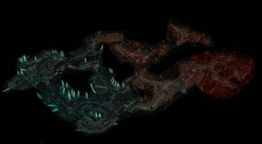 Hướng dẫn sự kiện Công Thành Chiến (Castle Siege) game Mu Online