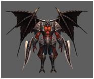 Hướng dẫn sự kiện Imperial Guardian game Mu Online - Mumoira.info