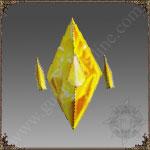 Ngọn Lửa Garuda (Garuda Flame) - Mu Online