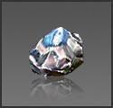 Đá Nguyên Thủy - Gemstone - Mu Online