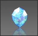 Hòn Đá Tạo Hóa - Jewel of Harmony - Mu Online