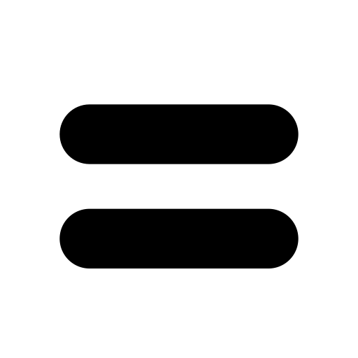 Hướng dẫn ép Cánh 4 (Wing 4), ép lông vũ Garuda Mu Online