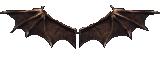 Cánh Quỷ (Wings of Satan) - Mu Online