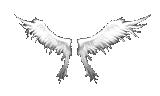 Cánh Thiên Đàng (Wings of Heaven) - Mu Online