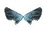 Cánh Tiên Nữ (Wings of Elf) - Mu Online