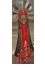 Áo Choàng Giới Hạn (nhỏ) (Small Cloak of Limit) - Mu Online