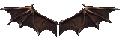 Cánh Rồng(nhỏ) (Small Dragon Wings) - Mu Online