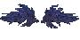 Cánh Hỏa Thiên(nhỏ) (Small Despair Wings) - Mu Online