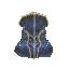 Sự kiện Huyết Lâu (Blood Castle) Mu Online